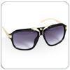عینک آفتابی لاکچری